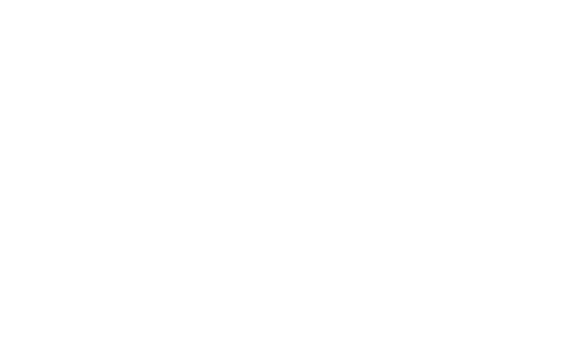 Acacia Landscape & Design Logo